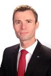 Ralf Klopp